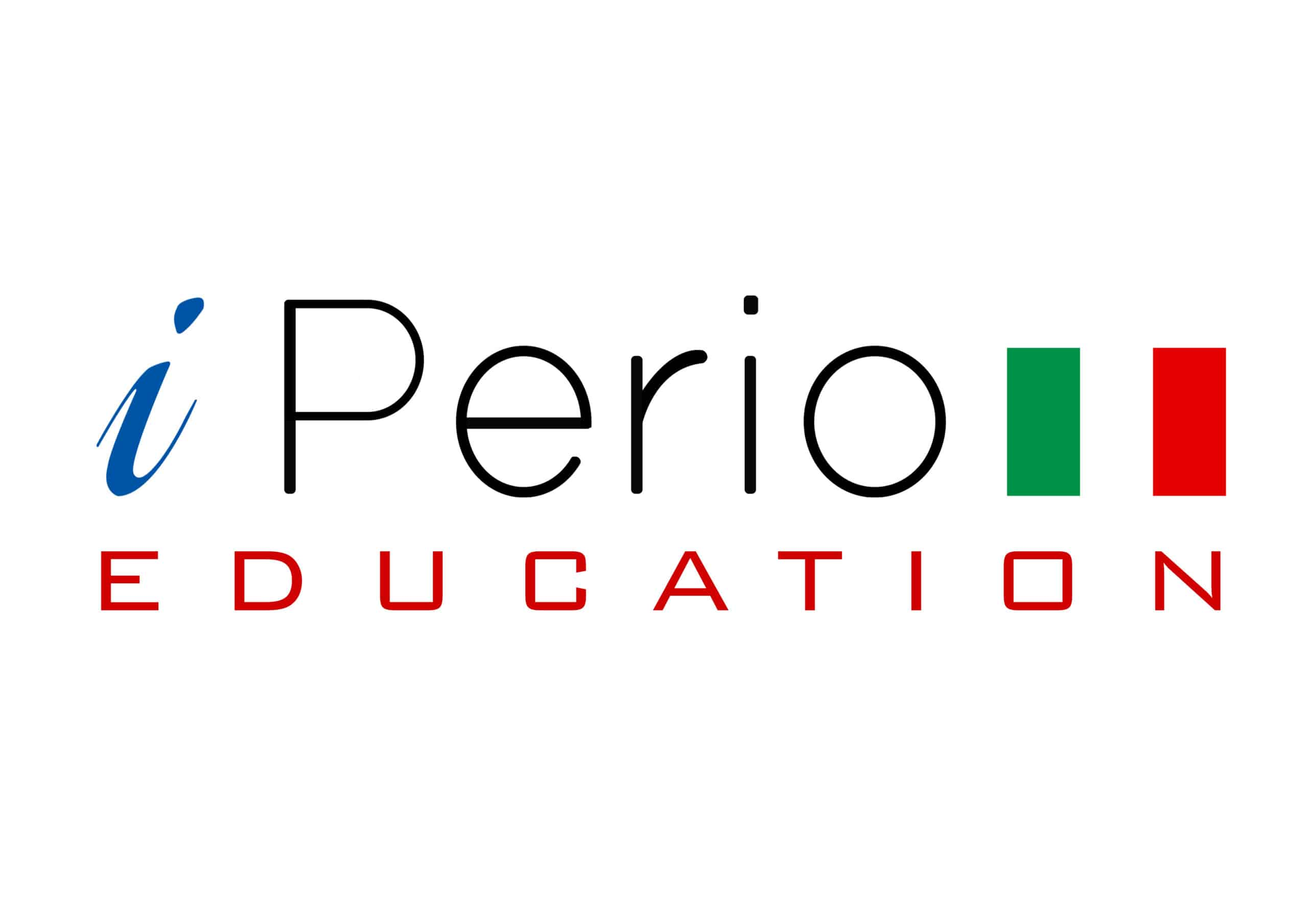 iPerio Courses in Periodontology